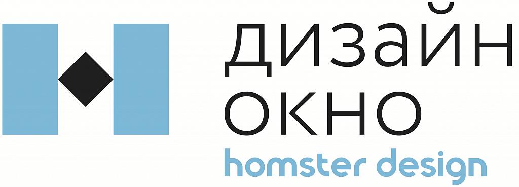 (c) Design-okno.ru